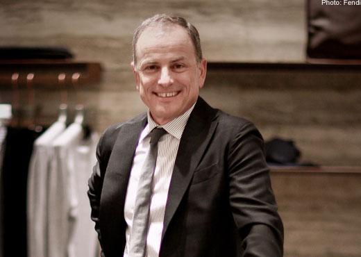 """Hermès旗下的中式品牌""""上下""""的开店进程"""