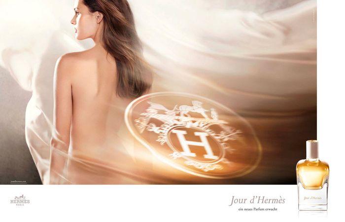 Hermès 发布2013年1季度业绩报告