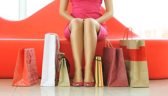 2012年杂志广告投放增长放缓,但奢侈品仍是重头 (梅花网年度报告)
