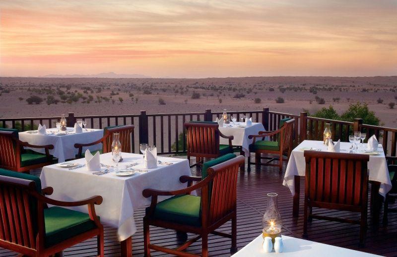 Al-Maha-Desert-Resort-Spa_1257978023
