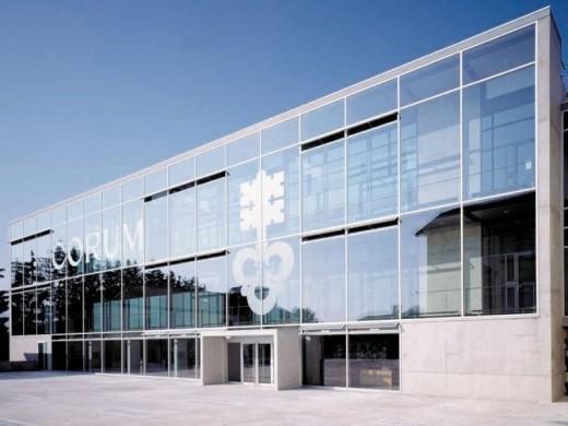 Corums-manufacture-in-La-Chaux-de-Fonds-Switzerland-520x390