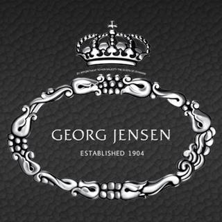 2012年11月 丹麦设计品牌 Georg Jensen被私募基金Investcorp 以1.4亿美元收购