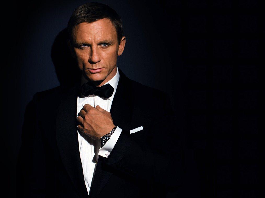 James-Bond-Brioni-Suit
