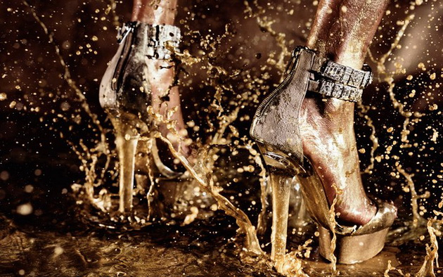 Jimmy-Choo-Crystal-15th-Anniversary-Collection.1