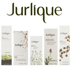日本Pola Orbis 集团2011年11月以3亿美元收购澳洲 Jurlique
