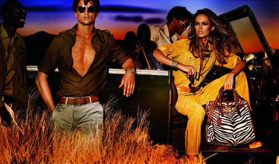 Michael-Kors-Spring-2012-Ad-Campaign