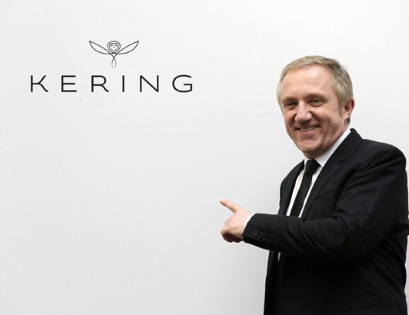 PPR changed to kering-reuters_2517181a