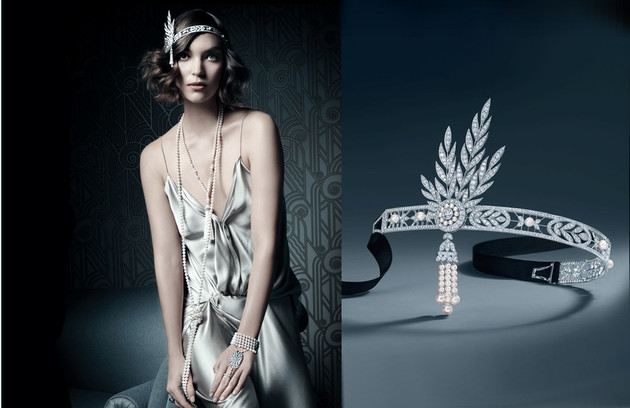 Tiffany___Co._Great_Gatsby_Collection__(3)_content