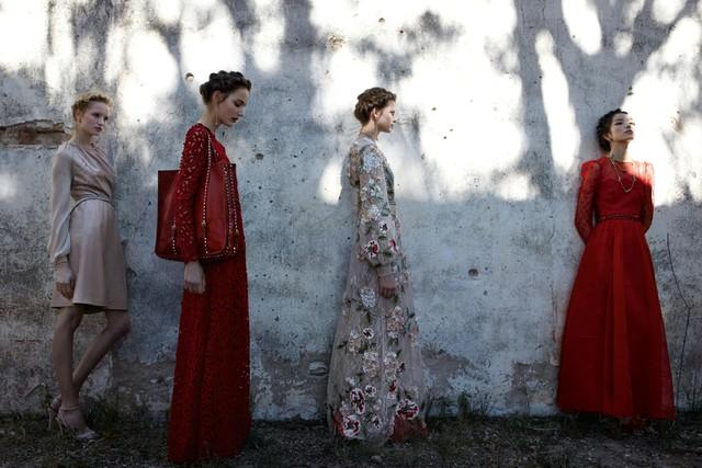 Valentino-Spring-Summer-2012-01