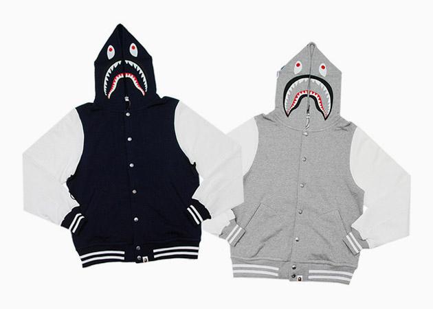 a-bathing-ape-bape-shark-sweat-stadium-jacket-1