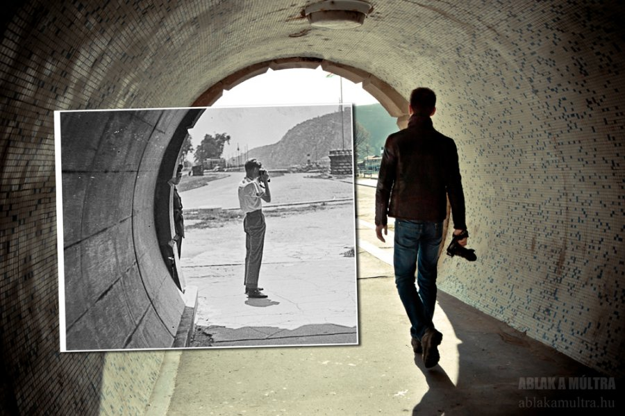 a-photographer-documents-a-tunnel-in-1963-and-today