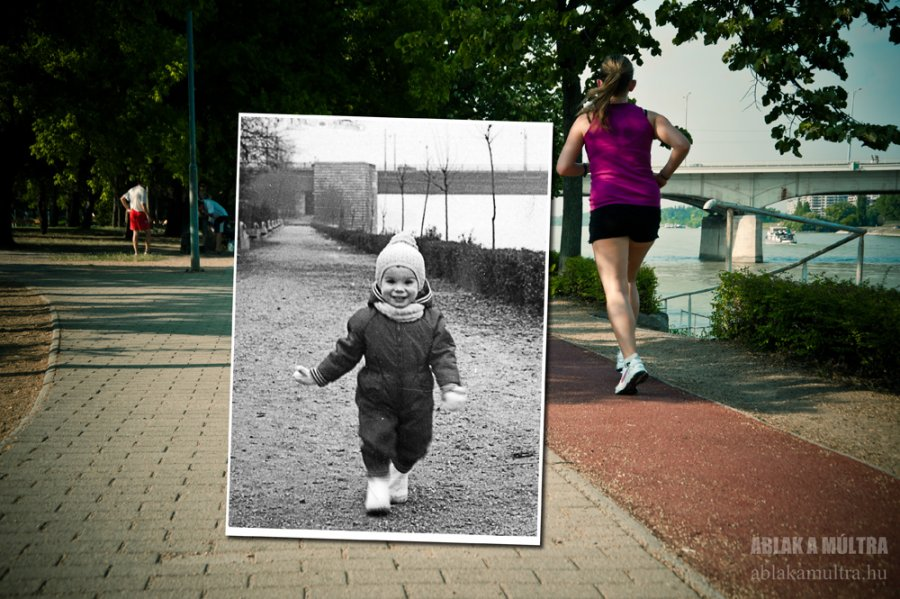 a-running-path-on-margaret-island-in-the-middle-of-budapests-danube-river-in-1980-and-today