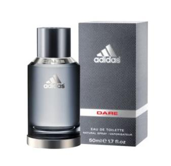 adidas-dare-cologne_4e55af75511af