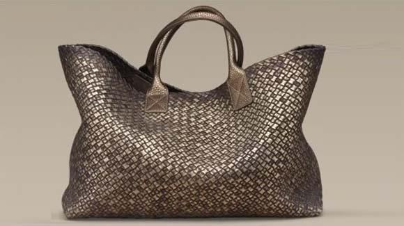 Bottega Veneta 年销售额突破10亿美元大关