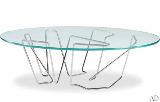 brad-pitt-glass-table
