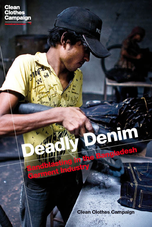deadly-denim-sandblasting-in-bangladesh-garment-industry-clean-clothes-campaign
