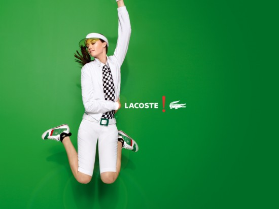 lacoste_red