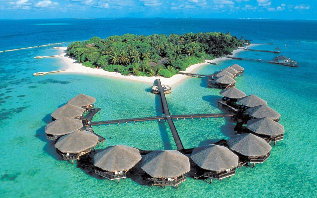maldives-baros-island-resort