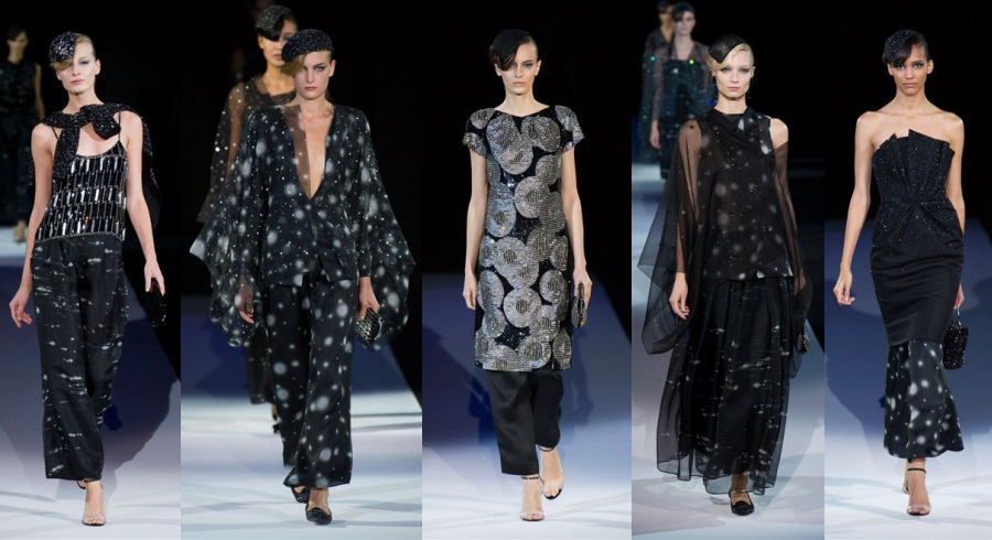 milan-fashion-week-giorgio-armani-ss-2013-d