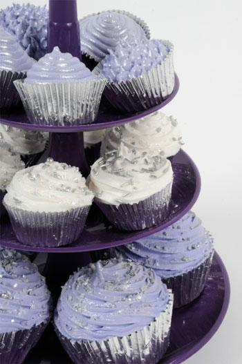 synies-purple