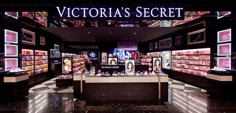 the-angels-are-in-town-victorias-secret-opens-in-hong-kong_7