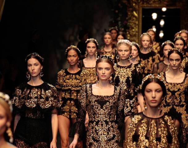 Dolce-Gabbana-2013