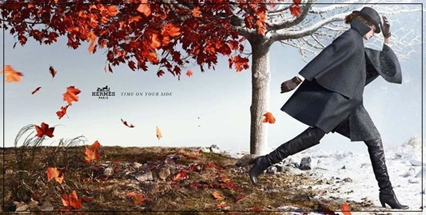 Hermes-Fall-Winter-2012-2013-Ad-Campaign-01