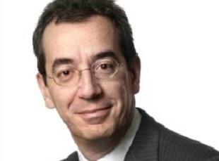 Luca Solca Exane Bnp Paribas