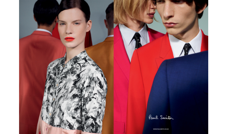 Paul smith_frontpage