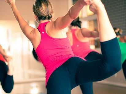 lululemon-yoga-13