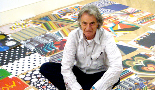 paul-smith-project