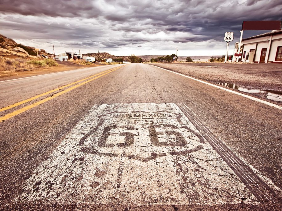 route-66-multiple-states-usa-route-66-is-indelibly-linked-to-american-history-as-one-of-the-original-highways-and-the-path-to-the-west-during-the-migrations-of-the-great-depression
