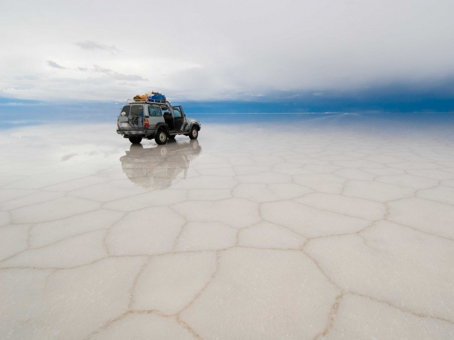 salar-de-uyuni-bolivia-the-worlds-largest-salt-flat-is-notorious-for-rusting-out-vehicles-so-beware