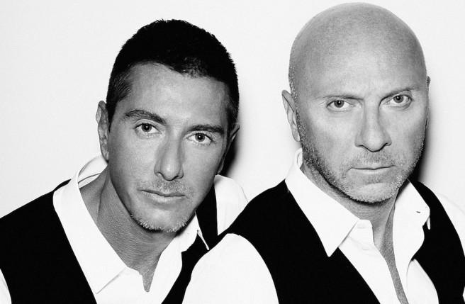 Dolce & Gabbana 因逃税案被判刑-案件回放
