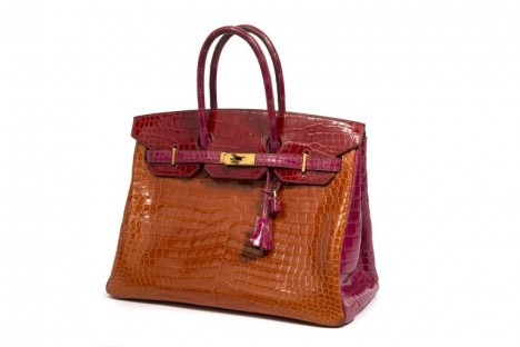 tri-colored-crocodile-Hermes-Birkin-bag-468x312