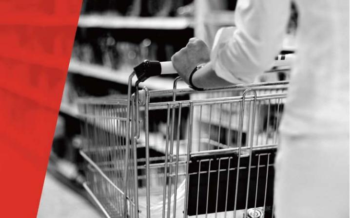 品牌忠诚度是浮云,渗透率才是关键 – Kantar/Bain  最新中国购物者报告