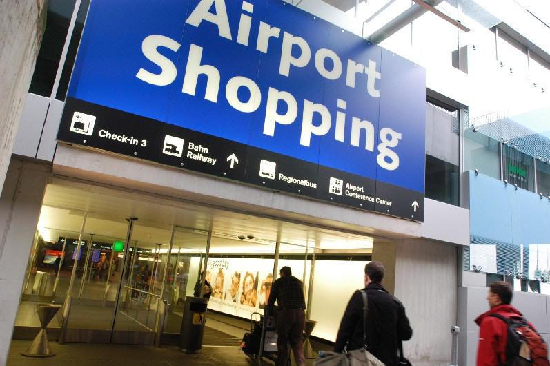 环球蓝联最新全球旅游购物报告数据