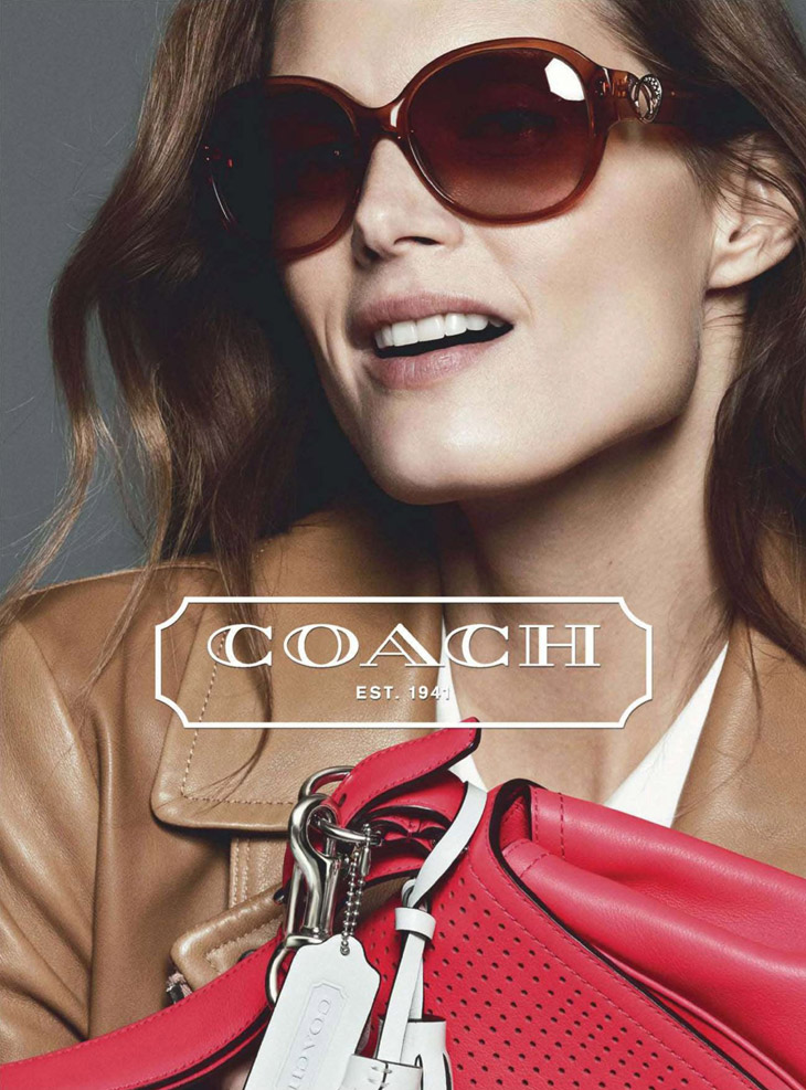 Coach-Spring-Summer-2013-Campaign-14
