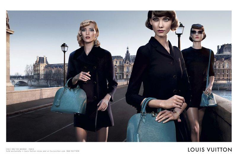 《福布斯》全球百大品牌排行榜,奢侈品占据八席