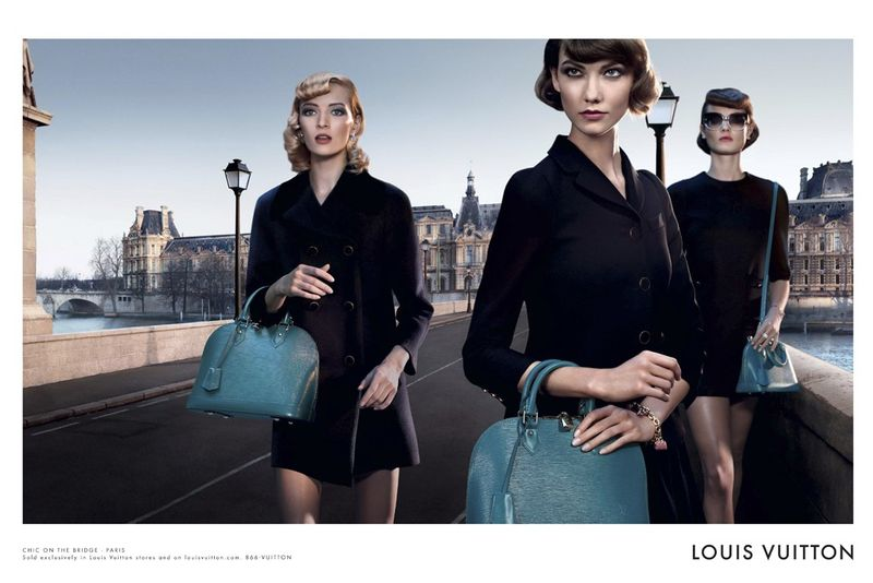 Louis-Vuitton-Alma-Bag-Spring-Summer-2013-Ad-Campaign-Preview-Glamour-Boys-Inc-02