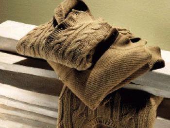 LVMH收购意大利奢华精纺品牌 Loro Piana