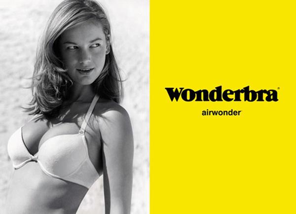 美国内衣品牌Hanesbrands 收购竞争对手Maidenform