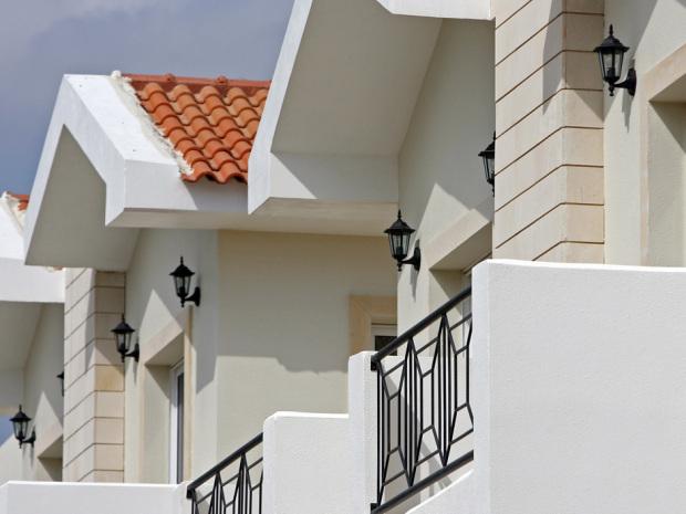 """南欧国家推出""""金色签证""""吸引中国人投资当地房产"""