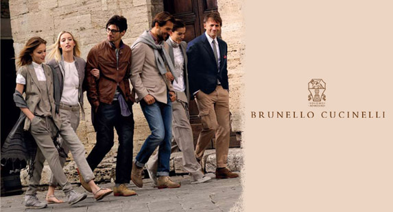 BrunelloCucinelli21