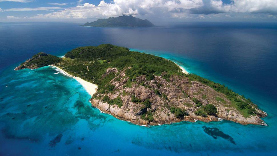 North-Island-Resort-Seychelles_2
