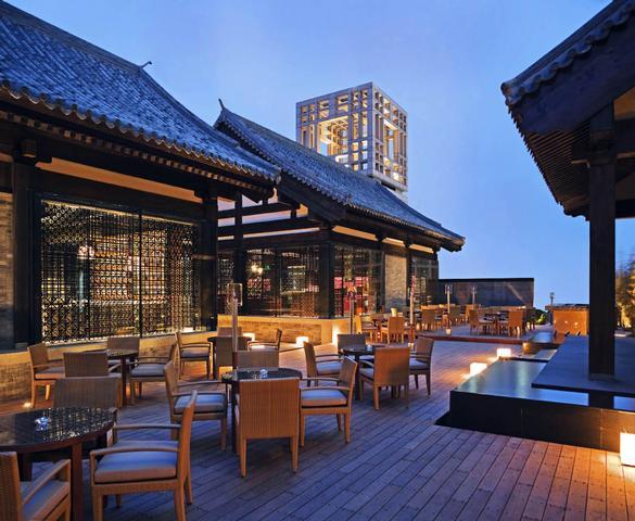 Park Hyatt Xiu1