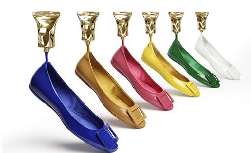 Roger-Vivier-Spring-Summer-2012-in-a-thousand-colors