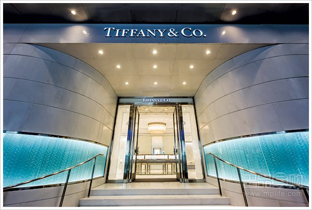 Tiffany HK