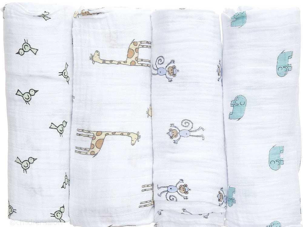 aden--anais-prince-george-blanket