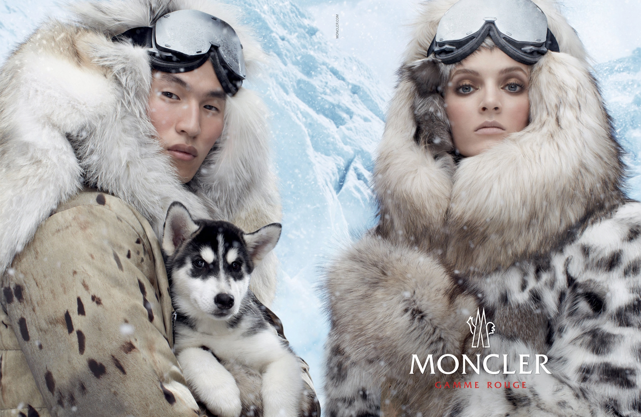 Moncler 和 Brunello Cucinelli  分别发布2013年上半年报告